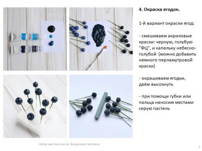 МК Черника_07