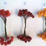 14c788744dd67e0c5d62513513vr--materialy-dlya-tvorchestva-shariki-tsvetnye-na