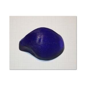 Молд лепесток универсальный «горка» L №023