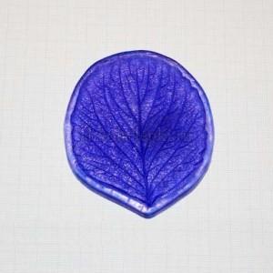 Молд лист универсальный клубника, земляника, роза