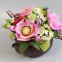 ручная работа, handmade, Ярмарка Мастеров,тычинки,тычинки для цветов,тычинки таиланд,тычинки,тычинки желтые,тычинки для цветов,цветы,опт,тайские тычинки,керамическая флористика,реалистичная флористика,цветы из глины,цветы из ткани,цветы из войлока,цветы из кожи,цветы из бумаги,цветы из шелка,пестики,мини тычинки,микро тычинки,my thai,материалы из таиланда,Таиланд
