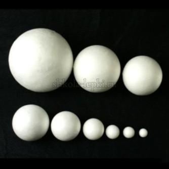 c84ddd141bb56307cbf7d49aa194—materialy-dlya-tvorchestva-shar-penoplast-1-2-5