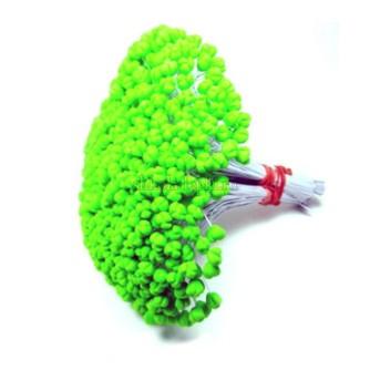 e08427019974570d42aa6e91184k—materialy-dlya-tvorchestva-pestiki-dlya-lilii