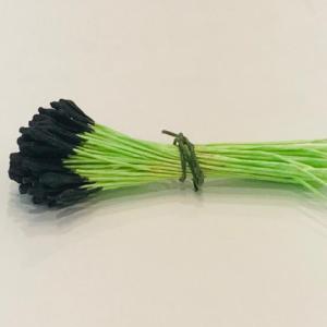 Тычинки для тюльпана