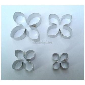 3f7c1743f06ef571ad2dd44a653a—materialy-dlya-tvorchestva-kattery-gortenziya-tailand