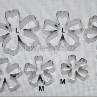 7a431ce4508b414be200aba00dzf—materialy-dlya-tvorchestva-kattery-sakura