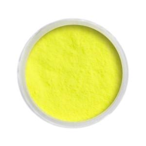 Пыльца порошок мелкая лимонная