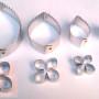 d6fcd7216c41be216264c961b8xn--materialy-dlya-tvorchestva-kattery-gortenziya-tailand