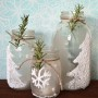 glass-jar-christmas-crafts-decorating-rope-decorative-artificial-snow-diy-recycled-ideas