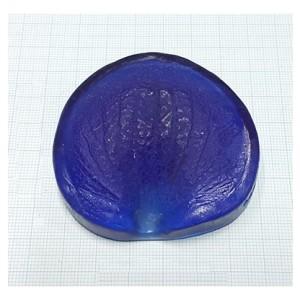 Молд ванда (6,2х6,2см) №067