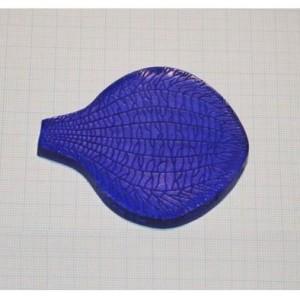 Молд ванда (8,5х7,5 см) №068