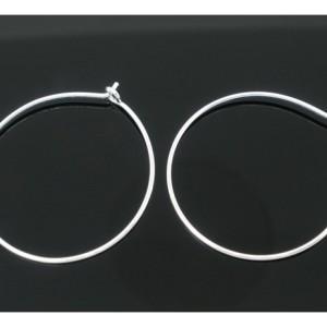 Кольцо для бокалов, подвеска для фужеров, швенза. Поштучно