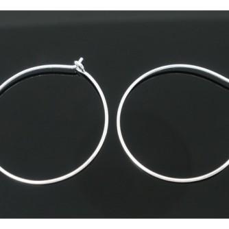 Кольца на бокал