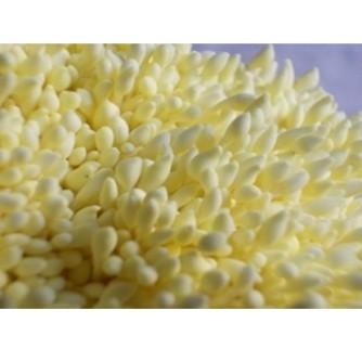 Тычинки тайские конические 1,5 мм