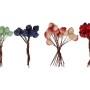 ягодки лесные