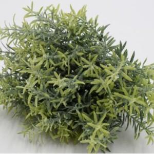 Искусственная зелень аспарагус #74513 целый куст