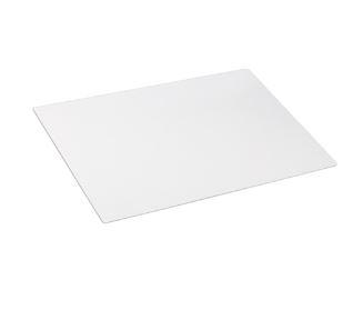 Доска для лепки пластиковая А3