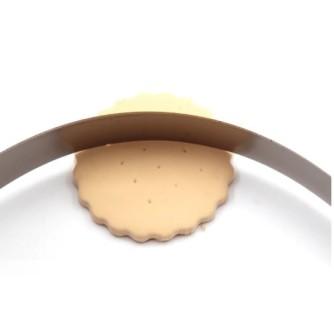 Лезвие гибкое для полимерной глины