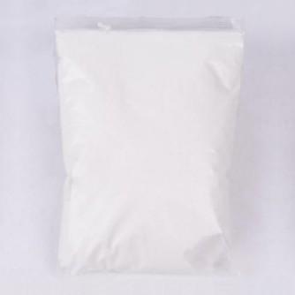 Зефирная глина 100 г. белая