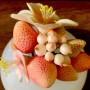 ягоды 4