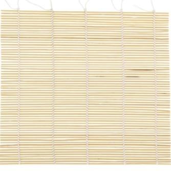 Основа для декорирования (коврик — циновка)