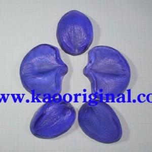 Молды лепестки фаленопсис набор 5 штук №071