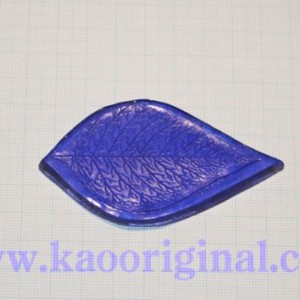Молд лист универсальный S №031