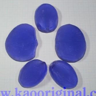 Молды лепестки фаленопсис L (набор из 5 шт) №072