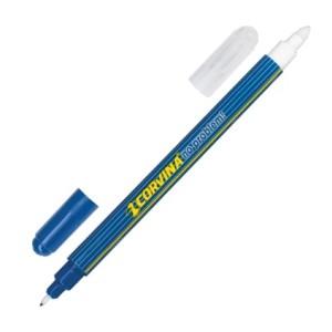 Маркер-ручка исчезающий стираемый
