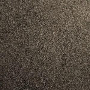 Пыльца зернистая черная, фракция 0,1-0,3 мм
