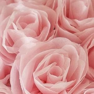 Бумага Тишью для цветов и для упаковки