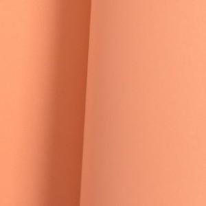 Фоамиран «зефирный» 1 мм лист 60х70 см