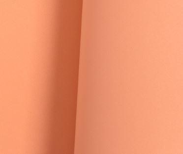 Зефирный фоамиран персиковый