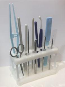 Подставка для инструментов