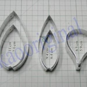 Каттеры лизиантус М 3515