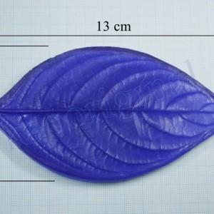 Молд лист универсальный №132